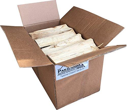 30 kg brennholz kaminholz feuerholz reine buche kammergetrocknet in 25cm schwenkgrill. Black Bedroom Furniture Sets. Home Design Ideas