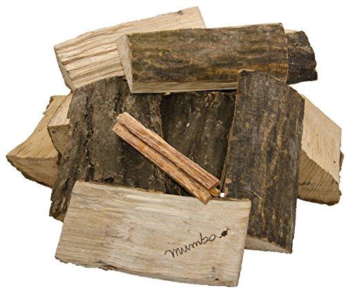 Brennholz Buche 25 Cm Kammergetrocknet : 30 kg brennholz kaminholz reine buche kammergetrocknet in 25cm l nge aus hessen mit fsc siegel ~ Orissabook.com Haus und Dekorationen